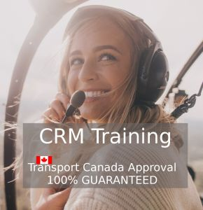 Guaranteed Transport Canada approval.