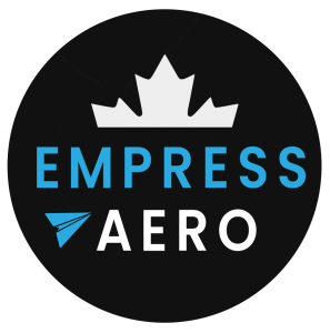 Empress Aero Crew Resource Management