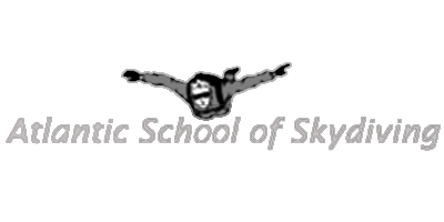 Empress Aero Client Atlantic School of Skydiving