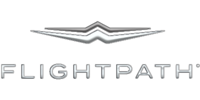 Empress Aero Client Flightpath