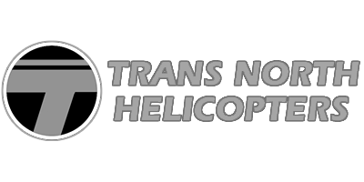 Empress Aero Client Trans North Helicopters